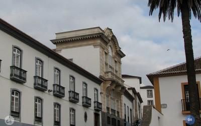 Diocese de Angra instada pelo Seminário a rezar pelas vocações nos Açores