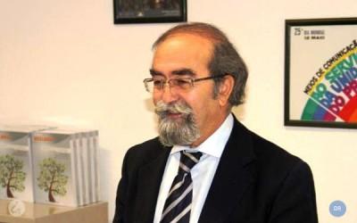 Novo diretor da Pastoral da Cultura defende maior intervenção no diálogo com a sociedade