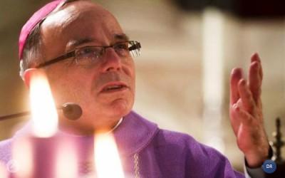 Patriarca de Lisboa diz que cada vida é um «dom de Deus»