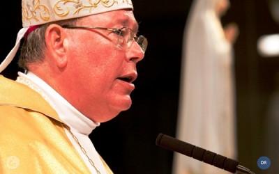 Vaticano publica «diretório» dedicado às homilias