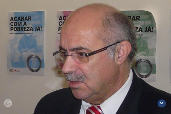 Presidente da Cáritas diz que é preciso dar sentido ao Natal