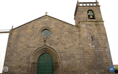 Novenas ao Menino Jesus arrancam em Vila Franca do Campo
