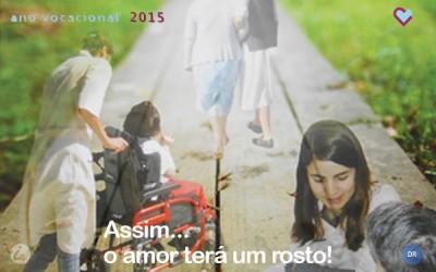 Portugal: Hospitaleiras do Sagrado Coração de Jesus elegeram nova Superiora Provincial