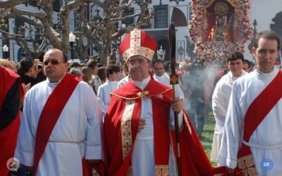 Bispo de Angra apela a cidadania ativa