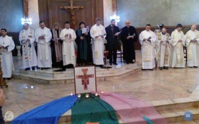 Cristãos: «Unidade não se faz por decreto»