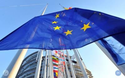 Bispos da União Europeia preocupados com crescimento de partidos nacionalistas e eurocéticos