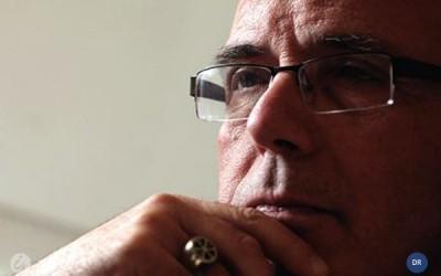 Percursos de D. Eurico Dias Nogueira são «absolutamente preciosos» para a história de Portugal
