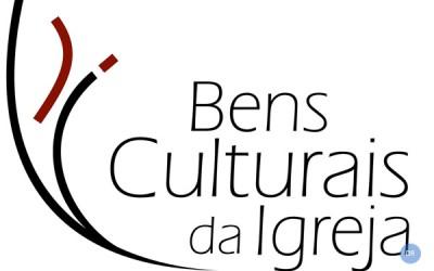 Igreja diocesana assinala Dia dos Bens Culturais