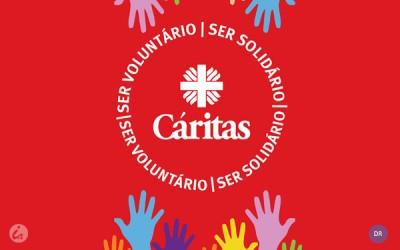 Cáritas diocesana dos Açores adere à conta solidária para ajudar vítimas dos fogos da Madeira