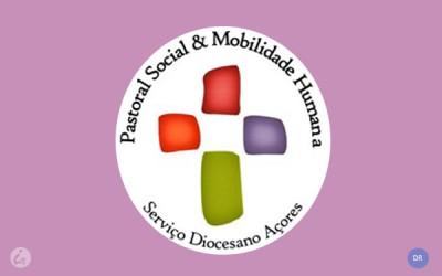 Pastoral Social volta a reunir responsáveis da igreja e instituições da sociedade civil  para discutir a pobreza nos Açores