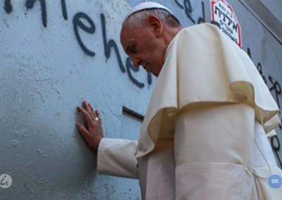 Oposição cresce na Igreja católica após dois anos de reformas do papa Francisco