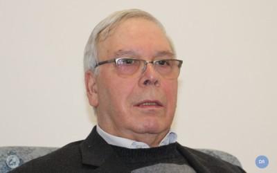 """""""Os sacerdotes não podem deixar-se influenciar por uma mentalidade derrotista e pessimista ou negativa em relação à sociedade"""""""