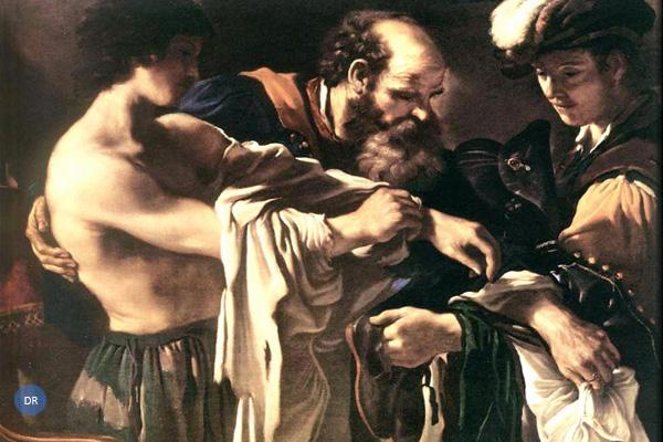 XVII Encontro Nacional de Leigos à maneira do Evangelho