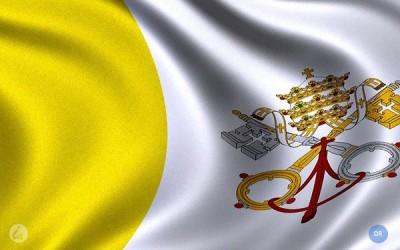 Concordata: Estado português institui Registo de Pessoas Jurídicas Canónicas