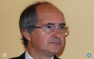 """Pobreza nos Açores está marcada por questões """"culturais e educativas"""""""