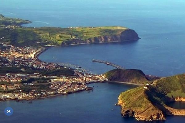 Bispo de Angra retoma visita pastoral ao Faial