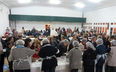 Açores são a terceira região do país com maior número de beneficiários do Rendimento Social de Inserção