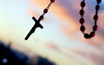 Milhares de crianças e jovens juntam-se a iniciativa de oração pela paz no mundo
