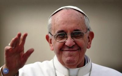 Papa desafia teólogos a prosseguir «renovação» do Concílio Vaticano II