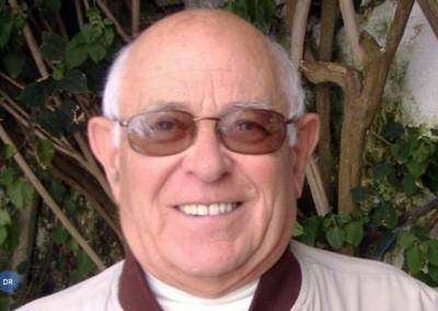 Francisco, o Papa dos Pobres