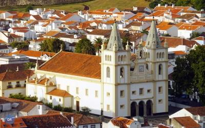 Diocese de Angra projeta novo ano pastoral à luz do Centenário das Aparições em Fátima