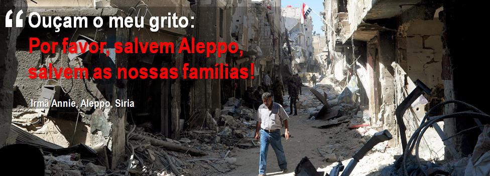 Irma Annie Aleppo_1