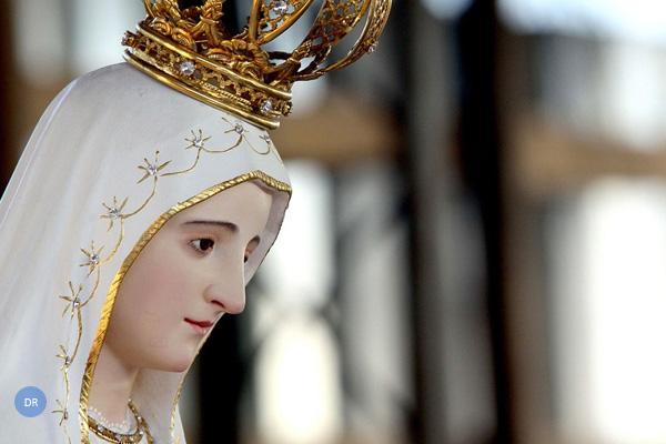 Bispos destacam mensagem de Fátima como base essencial da «expressão da fé»