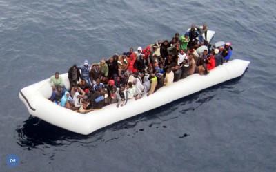 Diretora católica defende «maior cooperação e sensibilização» contra novas tragédias