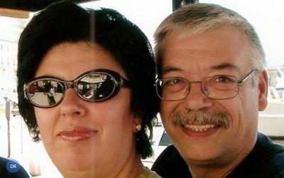 Ser casal das  ENS