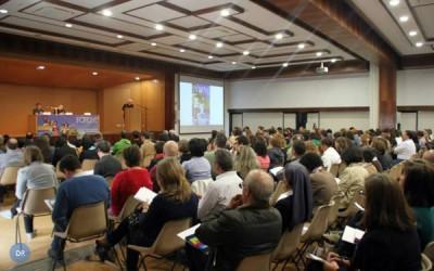 Disciplina de EMRC é um «espaço de interpelação» num «mundo sem desafios»
