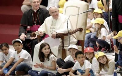 Francisco rejeita soluções que impliquem prisão de menores