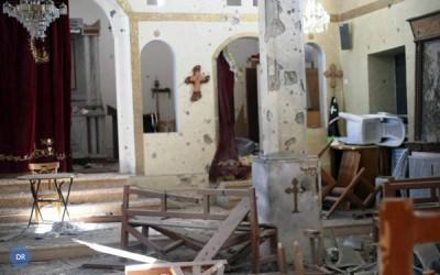 Vaticano convida muçulmanos a recursarem violência em nome de Deus
