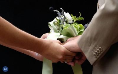 Bispos portugueses pronunciam-se sobre processo breve de declaração de nulidade do matrimónio