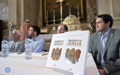 «Museus da Igreja», espaços dinamizadores e evangelizadores da comunidade