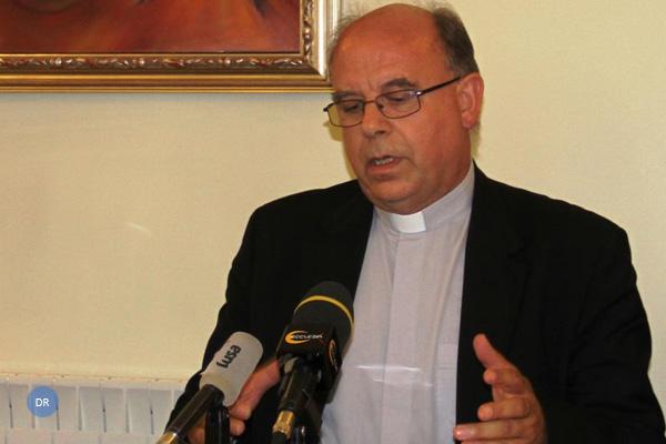 Bispos portugueses vão apresentar «retrato» das dioceses ao Papa e instituições da Santa Sé