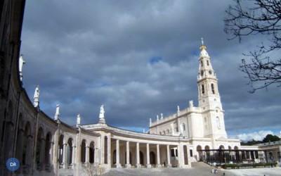 Peregrinação anual de outubro a Fátima começa hoje