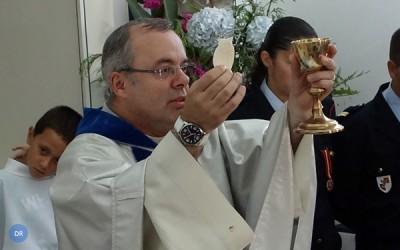 """Cursilhistas de Santa Maria chamados a """"REVIVER"""" cursilho de cristandade"""
