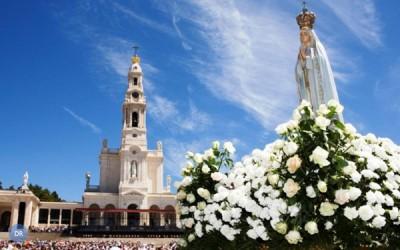 Igreja Católica celebra Semana das Migrações como «ocasião de encontro»