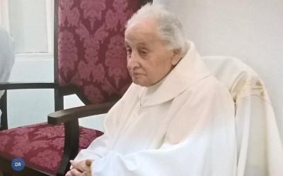 """A Diocese precisa de apóstolos"""