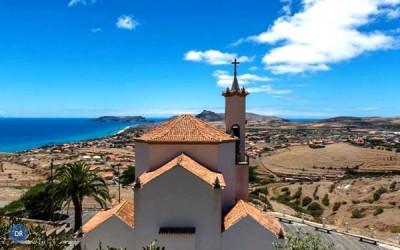 Igreja apela a maior valorização do Património