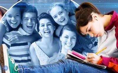 Semana Nacional da Educação Cristã marcada pela misericórdia