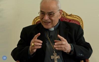 Solenidade de Todos os Santos evoca santidade «anónima»