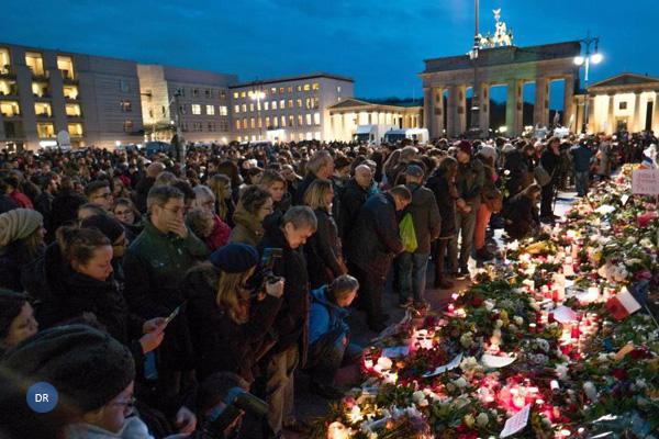 Atentados atingem o «coração cultural da Europa», considera D. Manuel Clemente