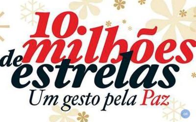 Cáritas portuguesa pede consenso político pelo «bem comum»