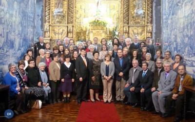 Dia do Vicentino será celebrado no Posto Santo, na ilha Terceira