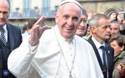 Exortação apostólica do Papa sobre a Família vai ser publicada a 8 de abril