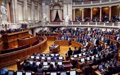 Juristas Católicos alertam para «gravidade» de projetos-lei aprovados no Parlamento