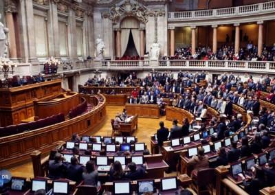 Igreja quer reposição dos feriados abolidos em 2013