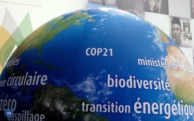 Grupos da sociedade civil manifestam descontentamento com acordo apresentado na COP21
