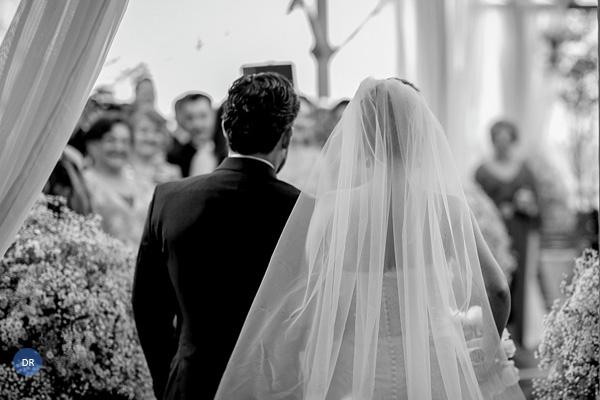 Nova legislação sobre processos de nulidade matrimonial entra em vigor